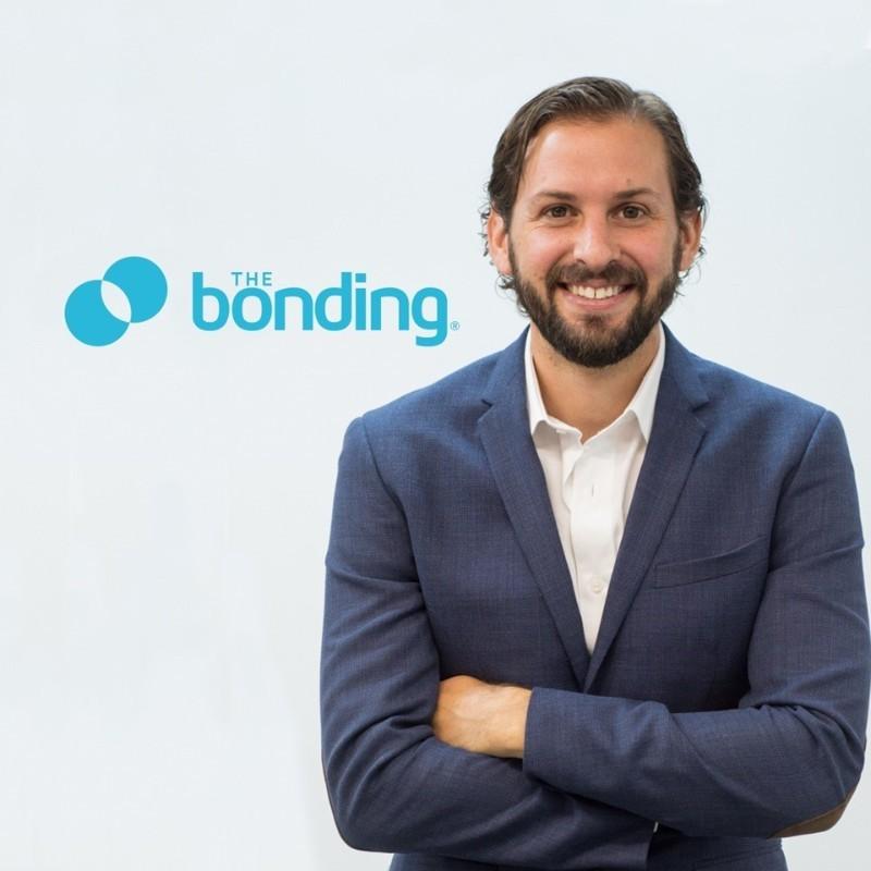 Joaquin Jimenez Larrain - Managing Director of The Bonding en GRUPO|DNA
