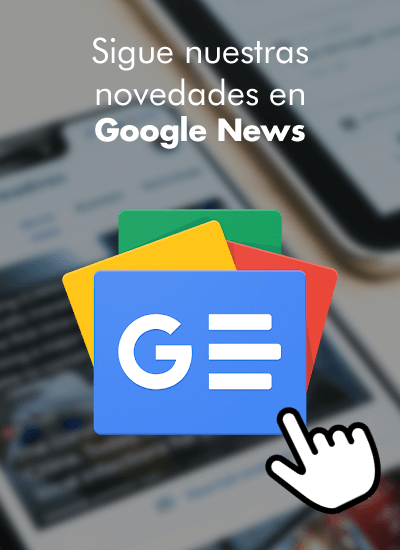 DUPLOS en Google News