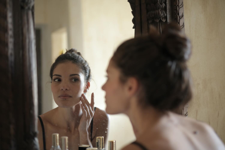 Beneficios de practicar Face Fit
