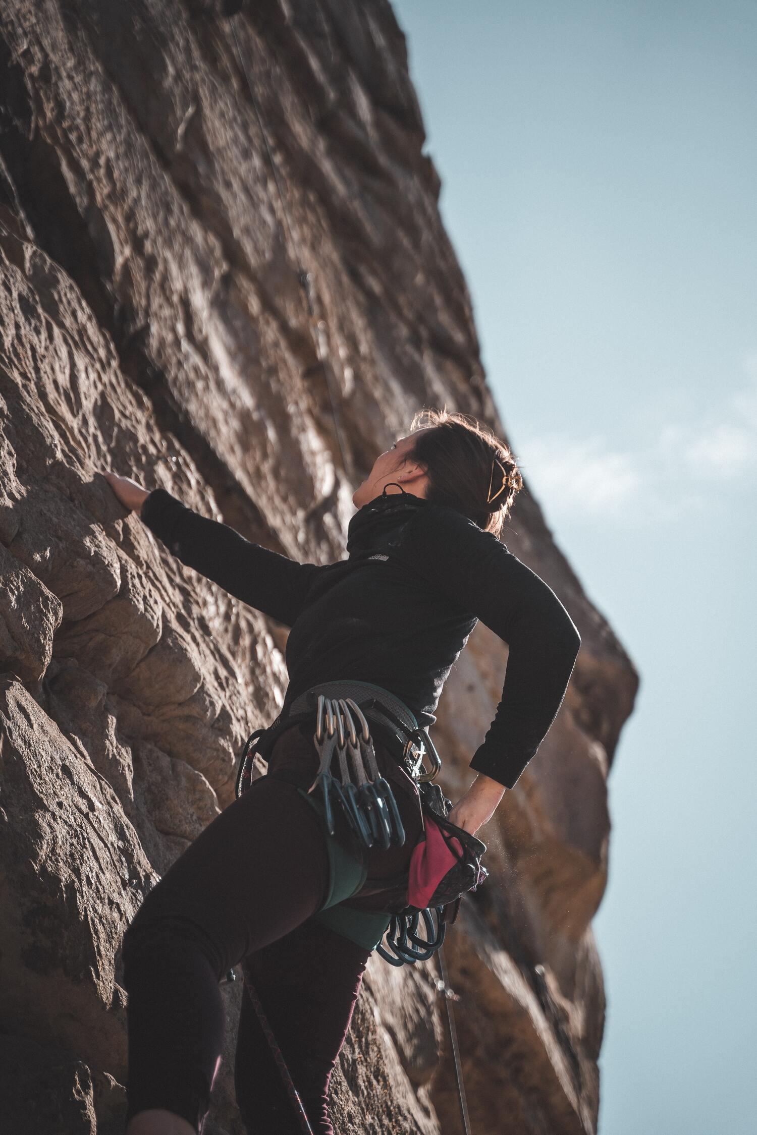 ejercicios para liberar adrenalina