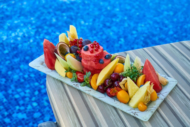 mejores recetas verano